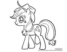 my pony coloring pictures my pony coloring pages free printable pictures