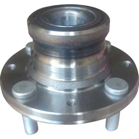 Bearing Persona Hub3305 One Rear Wheel Bearing Hub Assembly For