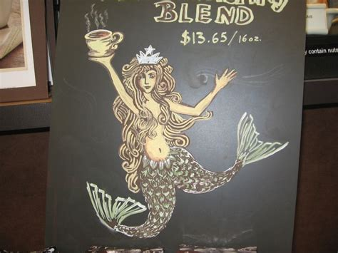 48 best images about chalk wall on coffee chalkboard chalkboard and