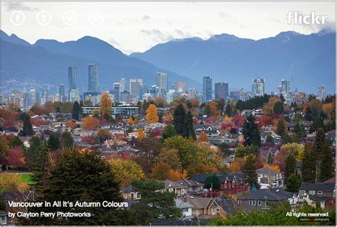 fall photos vancouver 187 vancouver miss604