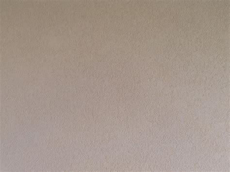 rasatura muri interni rasatura pareti esterne i sistemi per realizzare un