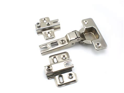 Heavy Duty Cabinet Door Hinges Ch 0201 Heavy Duty Stainless Steel Cabinet Door Hinge Buy Door Hinge Heavy Duty Door Hinge