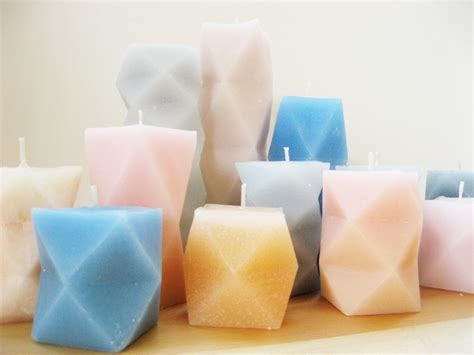 candles amazing how to make candles at home how to make