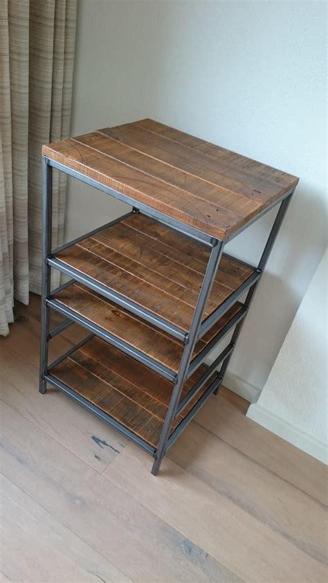 audio meubel hout audio meubel vinawood meubelmaker