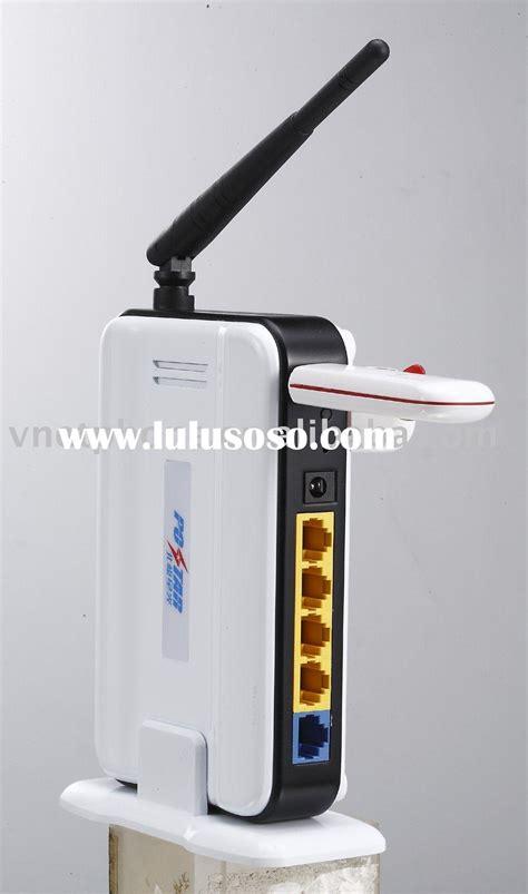 Wireless Router Usb Modem 3g modem card 3g modem card manufacturers in lulusoso