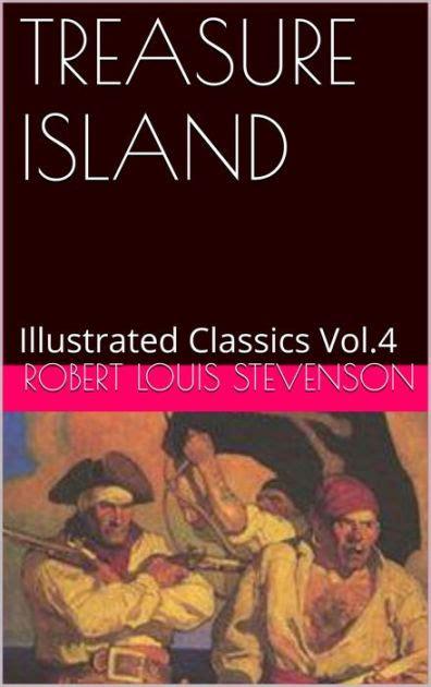 libro treasure island centaur classics treasure island by robert louis stevenson unabridged edition by robert louis stevenson nook