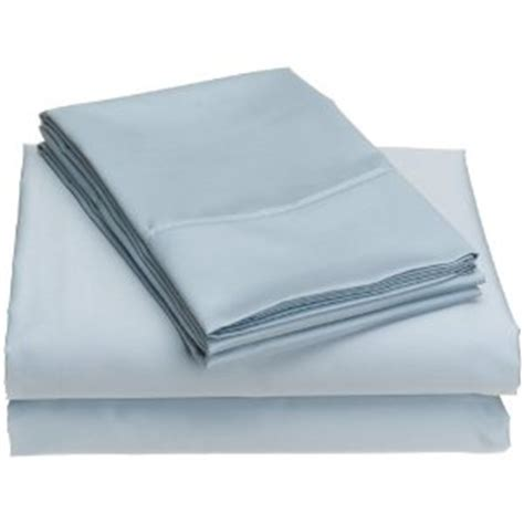 soft sheets things we like wamsutta comfort soft cotton sheet set
