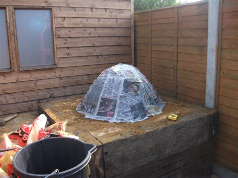 how to build a pizza oven in your backyard astronomy domes build your own pics about space
