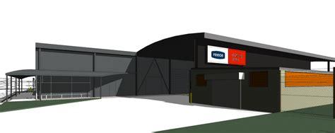 Reece Plumbing Albion by Reece Plumbing Warehouse And Trade Branch 55 Bishop Kelvin Grove Your Neighbourhood