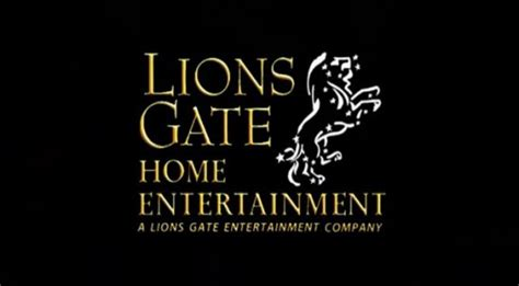 film company with lion logo list of famous movie and film production company logos