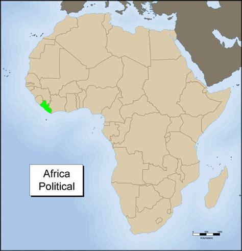 africa map liberia liberia map and liberia satellite images