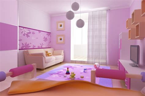 kids room colors best pale pink paint for bedroom interior painting ideas