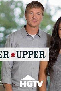 is fixer upper on netflix usa fixer upper season 3 hgtv release date news reviews