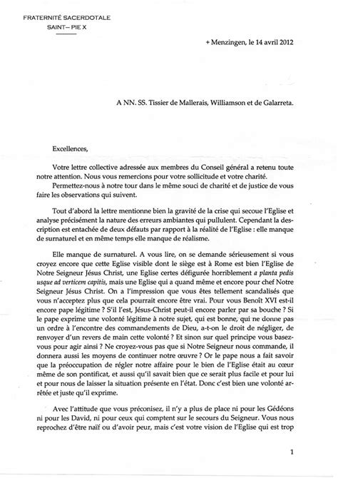 Lettre De Motivation De Propretã Urbaine Exemple Lettre De Motivation Yves Rocher Application Cover Letter