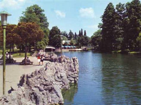 parco dei giardini bologna giardini margherita a bologna parco itinerari turismo