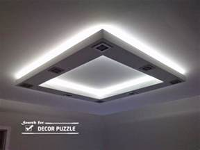 False Ceiling Board Top Catalog Of Gypsum Board False Ceiling Designs 2017