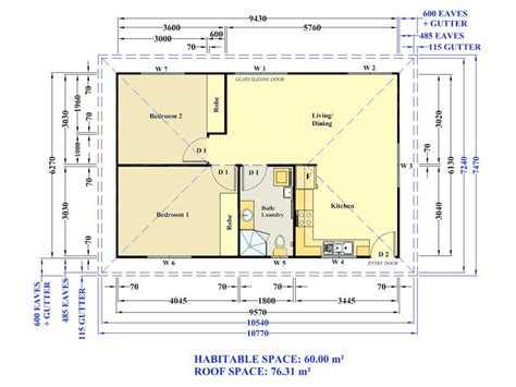 garage 60m2 60m2 floor plans search 60m2 in 2018