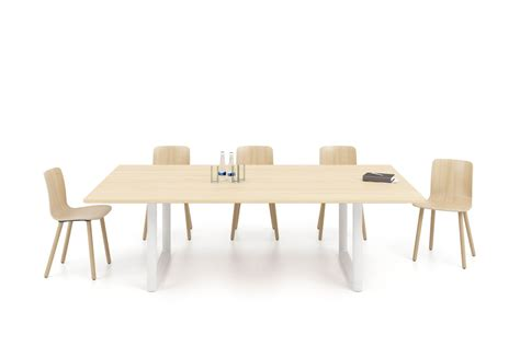 Vitra Meeting Table Vitra Tyde Meeting Table Office Mobilier De Bureau 232 Ve