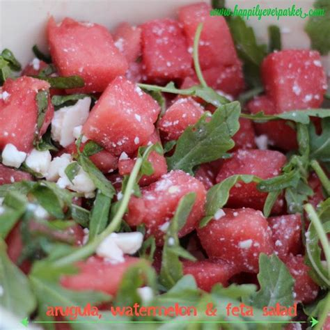barefoot contessa arugula salad 17 best images about food on pinterest white bean