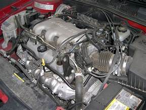 2000 Pontiac Grand Am Engine Equinox 3400 Engine Diagram Get Free Image About Wiring