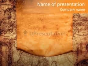 powerpoint history templates couverture de l histoire antique mod 232 les powerpoint id