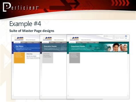 best practices in user experience ux design sharepoint user experience best practices