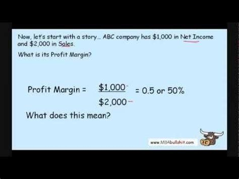 Mba Course Finance 11 Dollars by 25 Best Ideas About Financial Ratio On