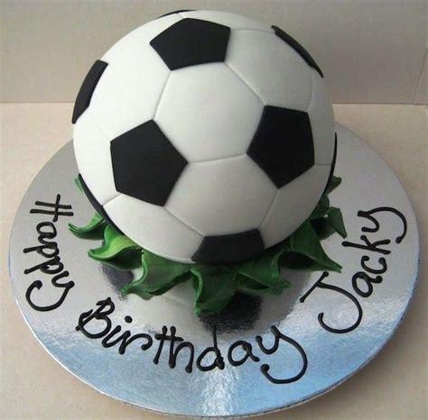 Soccer Birthday Cake soccer birthday cake my
