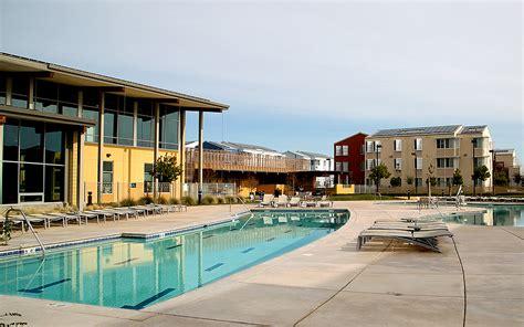 uc davis housing movies uc davis housing 28 images uc davis student housing segundo services center