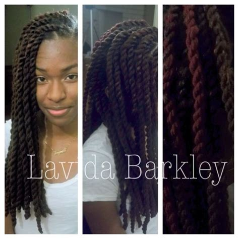 how to style scanty yarn twist 17 best images about braids on pinterest hairstyles