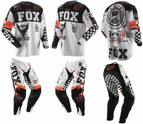 fox honda motocross gear 16 best off road riding gear images on pinterest dirt