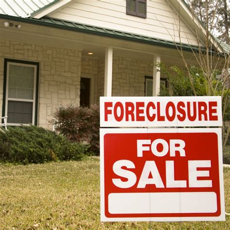 buy houses in we buy houses detroit foreclosure lee equities