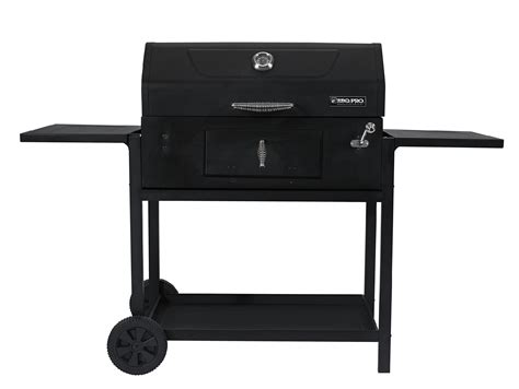 backyard professional grill parts deluxe charcoal grill cook outdoor in style with sears