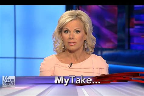 so why is gretchen carlson leaving fox and friends anyway ex fox anchor gretchen carlson files sexual harassment