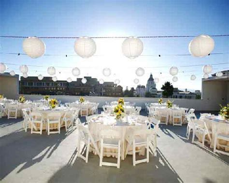 Wedding Venues Pasadena by The Best Pasadena Wedding Venues Officiant