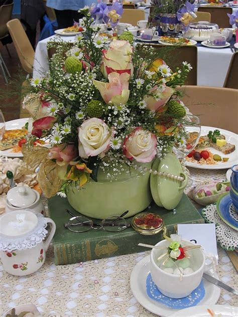 images about tea parties on pinterest table decorations 1000 images about ladies tea table decorations on