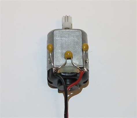 ac motor filter capacitor dc motor capacitor filter 28 images why the capacitor in your power supply filter is big