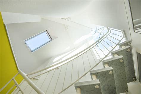 len treppenhaus praxis klenk treppenhaus zum dachgeschoss