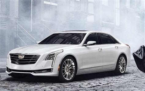 new cadillac models new 2018 cadillac models release reviews and models on