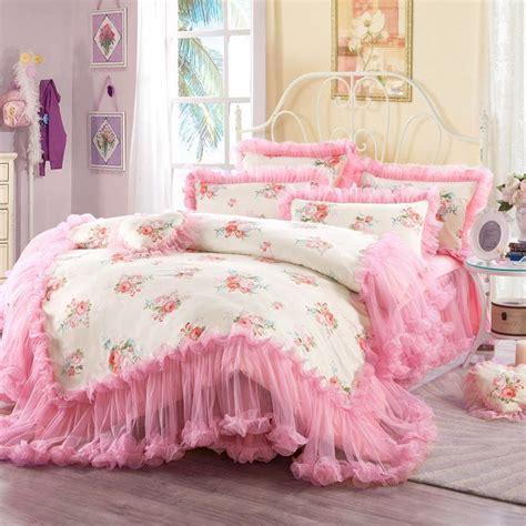 romantic bedroom sets 6606 china bedroom sets bedroom 221 best images about ikea bedroom on pinterest romantic