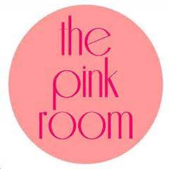 the pink room auburn al ao tourism shopping