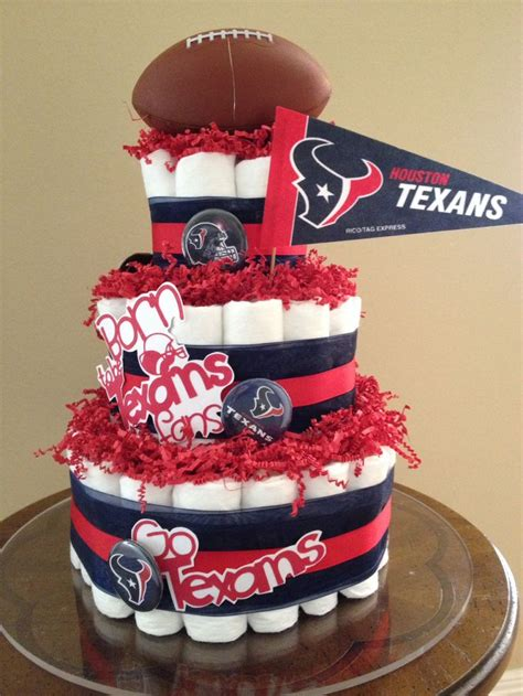 baby shower houston 25 best ideas about texans cake on houston