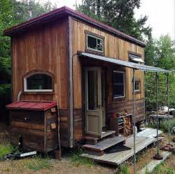 Tiny Houses Tv Show Tv Show Casting Tiny House Enthusiasts
