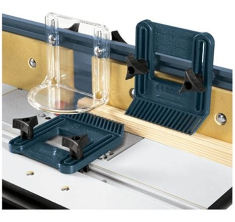 bosch ra1171 cabinet style router table bosch ra1171 cabinet style router table nielsen wood working