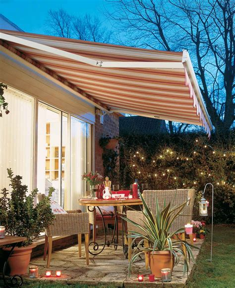 house awnings ireland awning systems trade window shutters