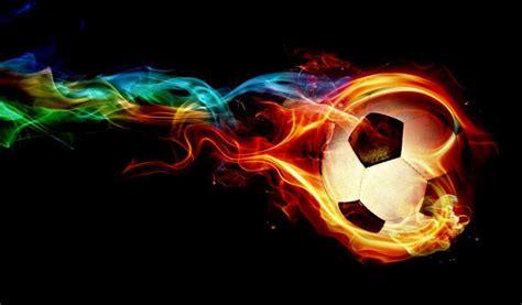 sede genoa calcio catania calcio tabellini statistiche e record della societ 224