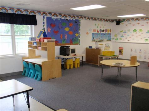 preschool bedroom ideas daycare decorating ideas best attractive home design