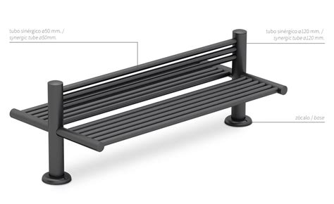 Bench Specs 28 Images Outdoor Bench Dimensions Garden