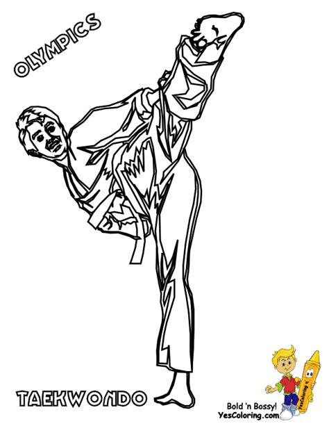 sports coloring pages pdf olympic coloring sports coloring free summer