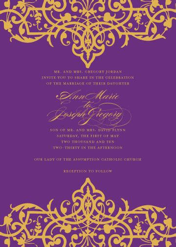 Bollywood Invite Bollywood In 2019 Pinterest Wedding Invitations Bollywood Wedding And Moroccan Invitations Templates